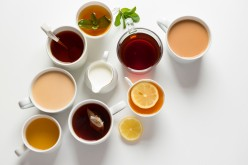 Tea for Hair Growth and What Science Says