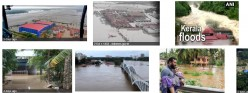 Kerala Floods 2018, Is It Manmade?