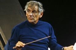Money Does Not Know About Leonard Bernstein