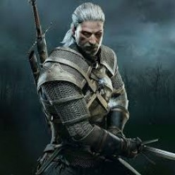 A Fantastic World in The Witcher