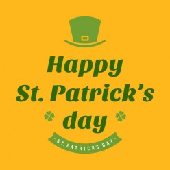 St. Patrick's Day Gifts for All Ages