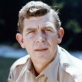 Andy Griffith: Quick Facts