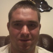 Peter Strahm profile image