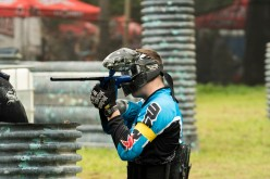 Want To Play Paintball? Read This To Find Out