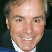 carmenise profile image