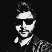 Usama Sandhu profile image