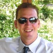 Ryan Mather profile image