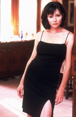 Who Was Your Favorite Sister From Charmed?