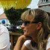 dragonlady1967 profile image