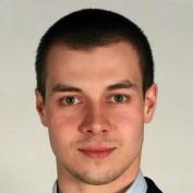 avp profile image