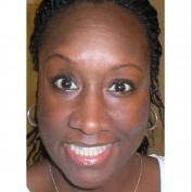 Kristine Manley profile image