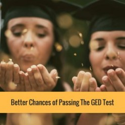 GED Classes For Convenient and Effective Test Prep