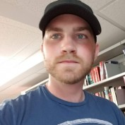 MattMack profile image