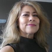 despinadesign profile image
