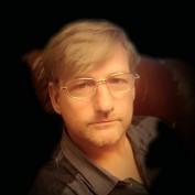 S W Moore profile image