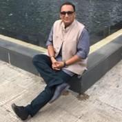 hardik brahmbhatt profile image