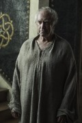 The High Sparrow: How he is Uncelebrated and Still a Great Character