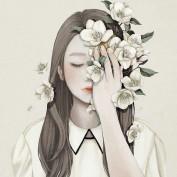 Aradia Kwyn profile image