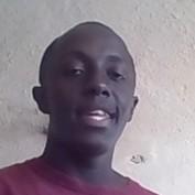 Michael Kamenya profile image