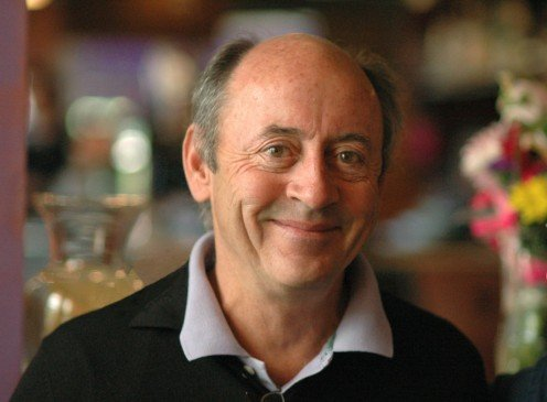 """Analysis of the Poem """"Litany"""" by Billy Collins"""