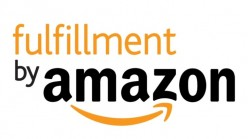 All about Amazon FBA
