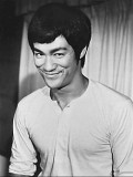 Making Peace With My Heroes: How the Biography of Bruce Lee Changed My Appreciation for Him