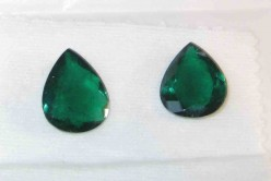 How to buy Gemstone: Emerald