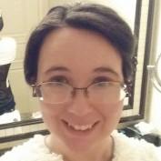 hmclio profile image