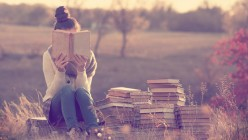 5 Shocking Facts About Books