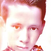 Sham Kumar Monger profile image