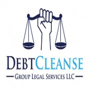 debtcleanse profile image