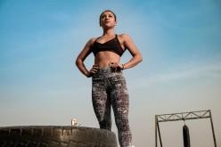 Losing Belly Fat: A Few Hard Truths