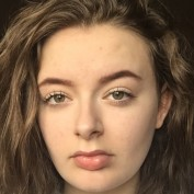 Beth Kay profile image