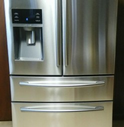 What I Wish I Had Known Before Buying a French Door Refrigerator With Drawer