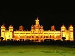 A Local's Guide to Mysuru