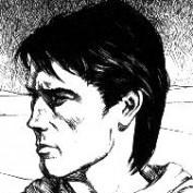 Paul Atredki profile image
