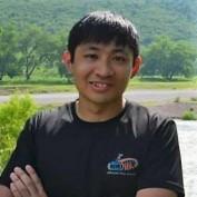 Maxchew profile image