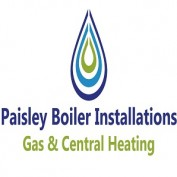 PaisleyBoilerInst profile image