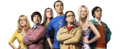 Things We Want to See in the Last Season of the Big Bang Theory
