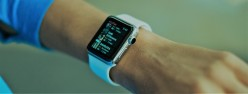 What Does The Apple Watch Do? My Top 5 Features.