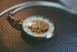 Steps to Help You Organize Your Time