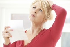 Menopausal Hot Flashes – How to Keep Cool