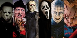 24 Freaky Facts About Your Favorite Horror Films
