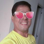 hopeman1 profile image