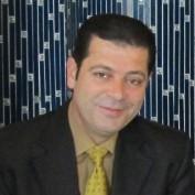 nabileid profile image