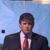 bradmasterOCcal profile image