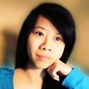jin-wu profile image