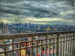 12 Reasons to Visit Manila