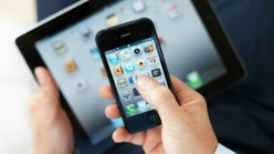 Mobile Apps: 10 years on! How is the industry keeping users interested?