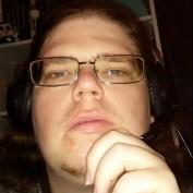 d-b-ggaming profile image